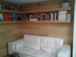 menuiserie-artisabois herve-de-broux-bibliotheques-1