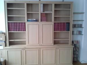 menuiserie-artisabois herve-de-broux-bibliotheques-10