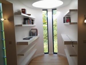 menuiserie-artisabois herve-de-broux-bibliotheques-2