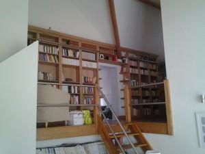 menuiserie-artisabois herve-de-broux-bibliotheques-3