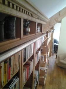 menuiserie-artisabois herve-de-broux-bibliotheques-4