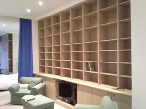 menuiserie-artisabois herve-de-broux-bibliotheques-6
