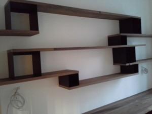 menuiserie-artisabois herve-de-broux-bibliotheques-9