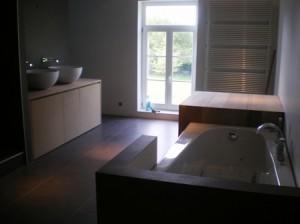 Salle de bain2